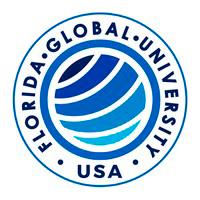 Florida Global University
